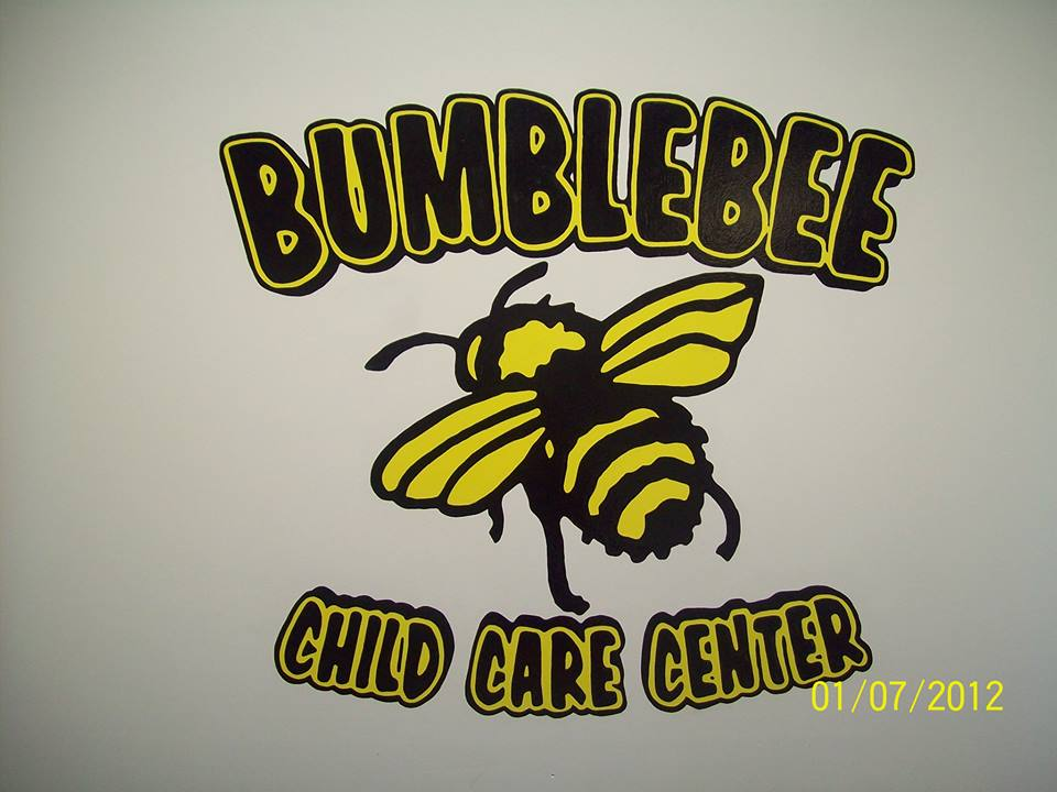 BUMBLEBEE CHILD CARE CENTER
