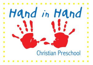 HAND IN HAND CHRISTIAN PRESCHOOL