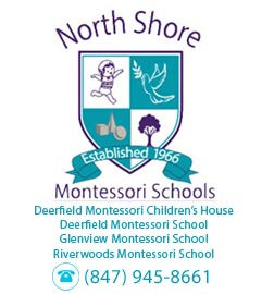 RIVERWOODS MONTESSORI SCHOOL