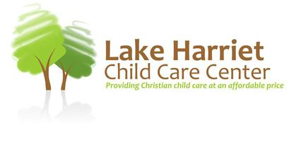 Lake Harriet Christian Child Care Center