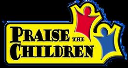 Praise the Children