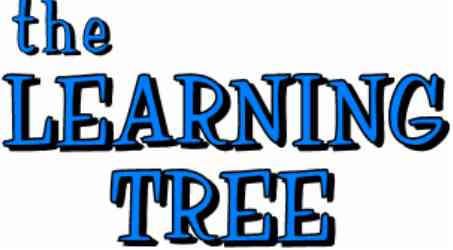 Learning Tree Inc. (The)