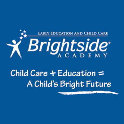 BRIGHTSIDE ACADEMY EARLY CARE AND EDUCATION