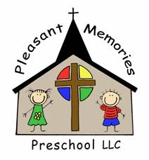 PLEASANT MEMORIES PRESCHOOL, LLC