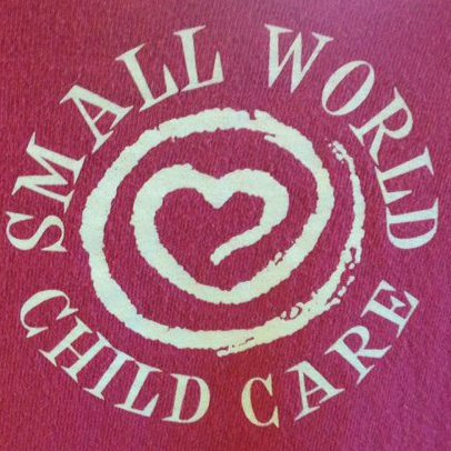 SMALL WORLD CHILD CARE INC