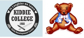 KIDDIE COLLEGE CHILD CARE, INC.