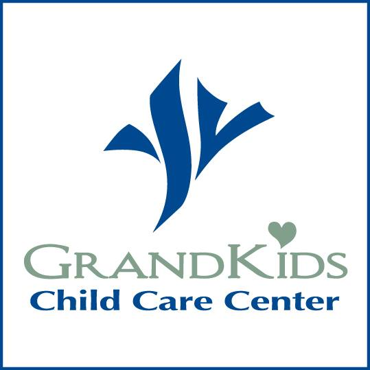 Grand Kids Day Care Center