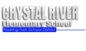 Crystal River Elementary Early Childhood Cent