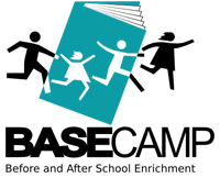 Polaris Elemantary B.a.s.e. Camp