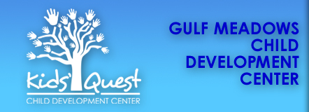 Gulf Meadows Child Development Center