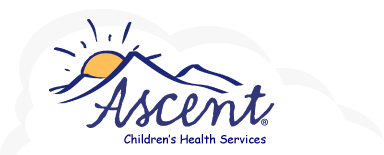 ASCENT CHILDRENS HEALTH SERVICES