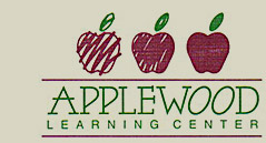 Applewood Learning Center, The