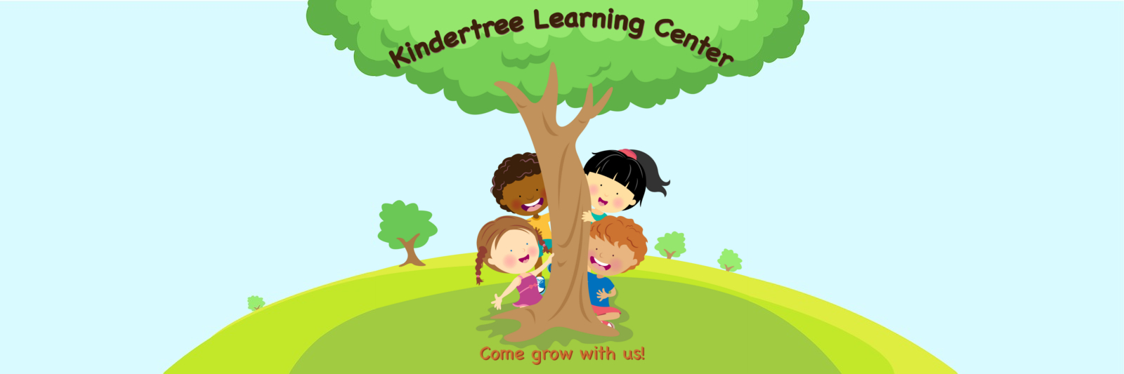 Kindertree Learning Center