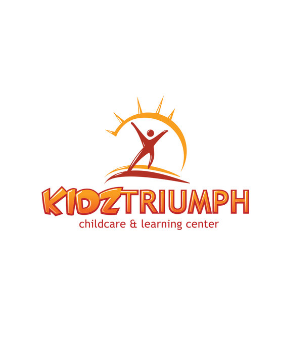 KidzTriumph Childcare and Learning Center