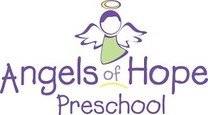 ANGELS OF HOPE PRESCHOOL