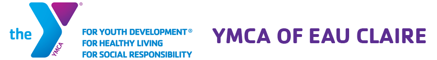 YMCA-MONTESSORI SACC