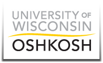 UWO HEAD START - SEYMOUR CENTER