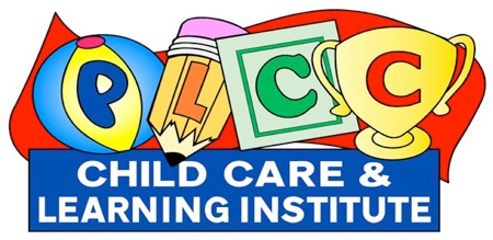 Play, Learn, Construct & Conserve Child Care Center