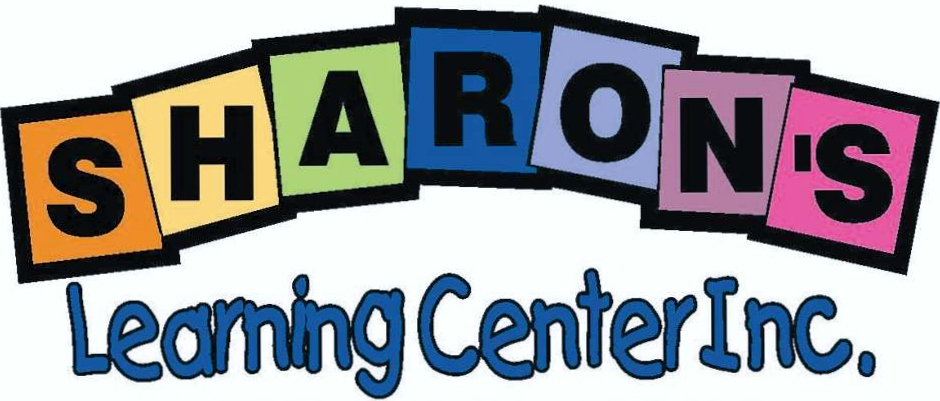 Sharons Learning Center