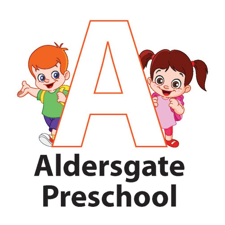ALDERSGATE PRESCHOOL INC