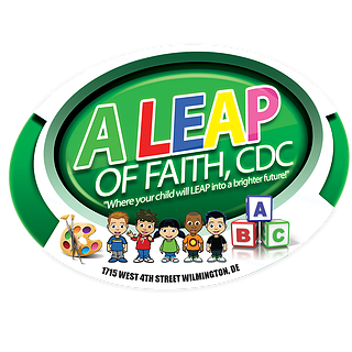 A LEAP OF FAITH CHILD DEVELOPMENT CENTER II