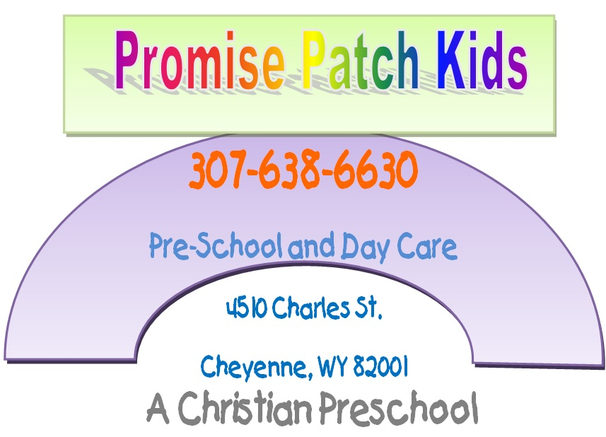 day care and list different childcare essay Day care and list different childcare essay sample 1 the subject of child day care is a controversial one list different childcare options available to families.