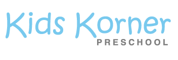 Kids Korner Preschool and Daycare