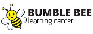 Bumble Bee Learning Center #3