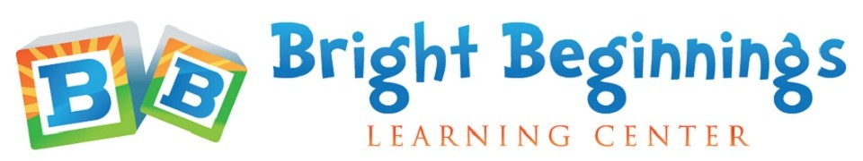 Bright Beginnings Learning Center