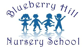 Blueberry Hill Nursery School