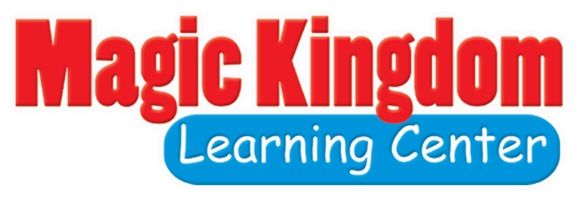 Magic Kingdom Learning Center LLC
