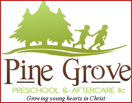 PINE GROVE PRESCHOOL & AFTERCARE, LLC