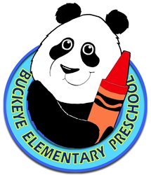 BUCKEYE ELEMENTARY SCHOOL DISTRICT PRESCHOOL