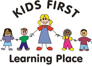 KIDS FIRST LEARNING PLACE - WAYLAND