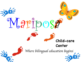 Mariposa Child-Care Center, Inc.