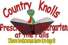 Country Knolls Child Center, LLC