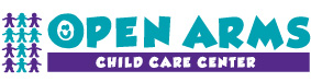 Open Arms Child Care Center