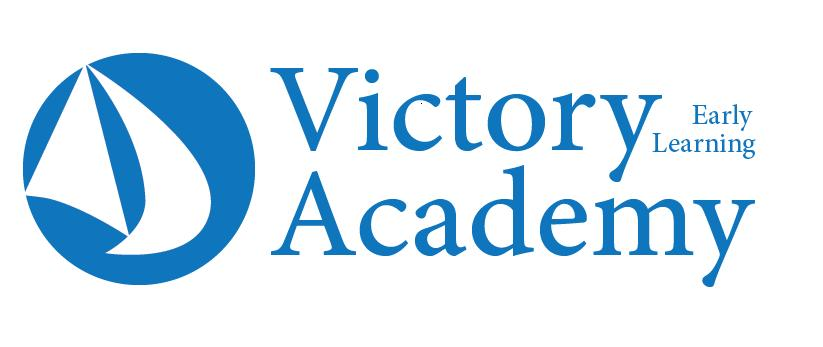 VICTORY EARLY LEARNING ACADEMY
