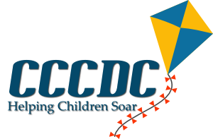 CONEMAUGH VALLEY CHILD CARE
