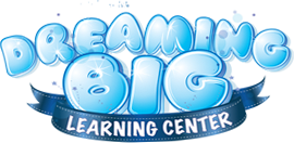 Dreaming Big Learning Center