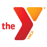 Chickahominy Family YMCA Afterschool Program - Highland Springs