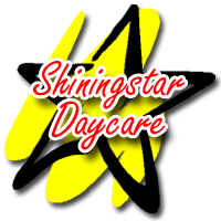 Shiningstar Daycare Center