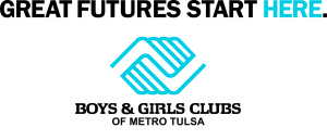 Sapulpa Salvation Army Boys and Girls Club