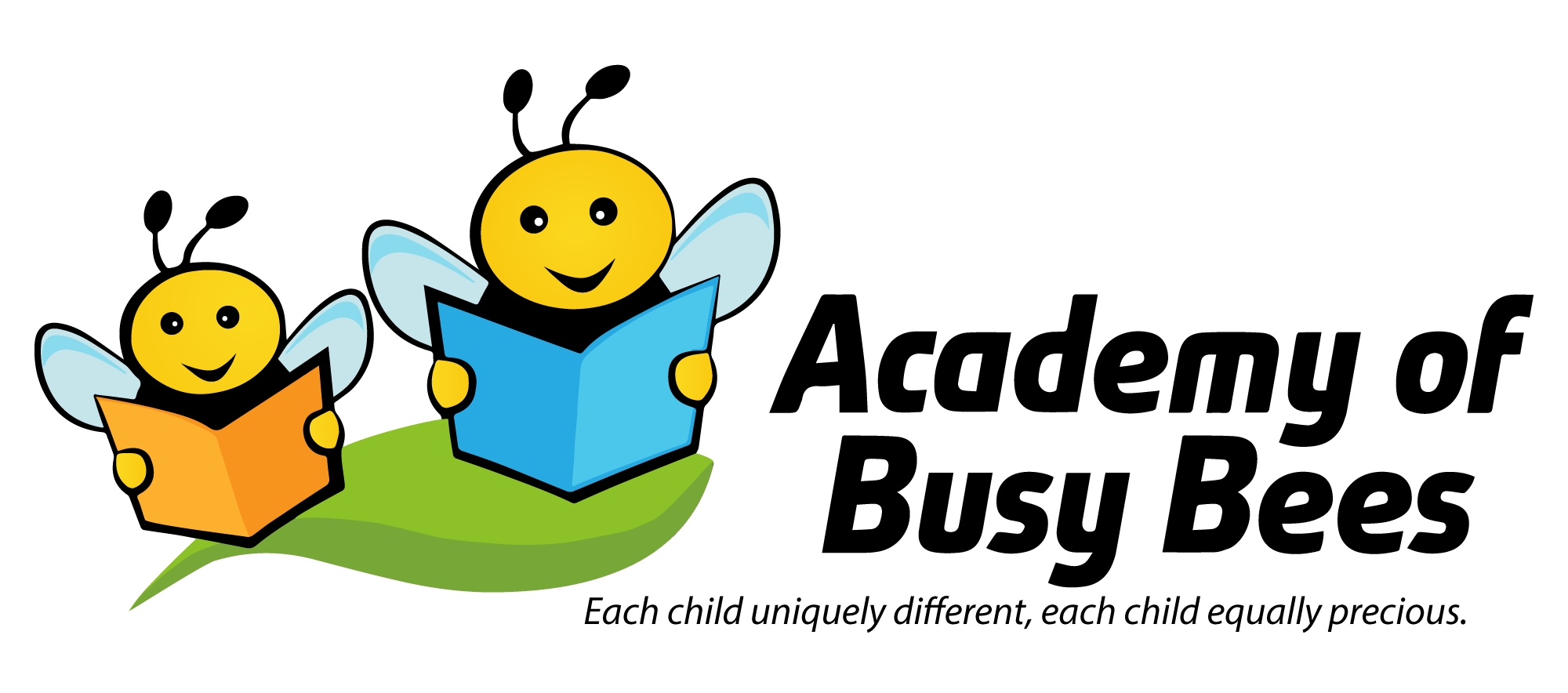 Academy of Busy Bees