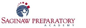 SAGINAW PREPARATORY ACADEMY