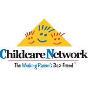 Childcare Network #188