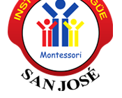 Instituto Bilingue Montessori San Jose