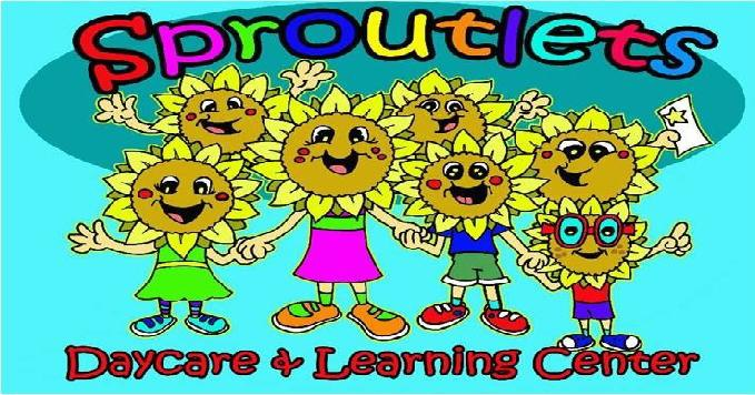 Sproutlets Daycare and Learning Center