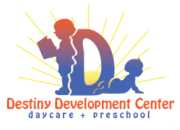 DESTINY DEVELOPMENT CENTER
