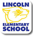 Lincoln Elementary Kids Club